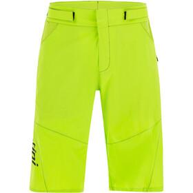 Santini Selva MTB Shorts Men, zielony